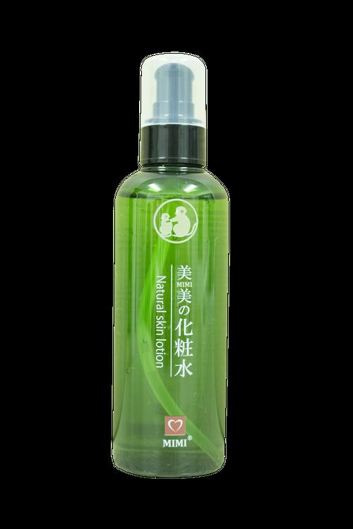 美美の化粧水(200ml)