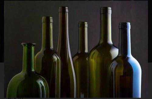 【Red Wine】2012Château Flour de Morange