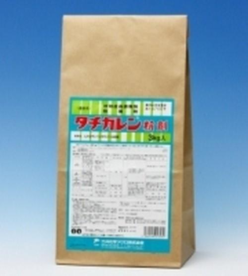 タチガレン粉剤 1kg 1袋