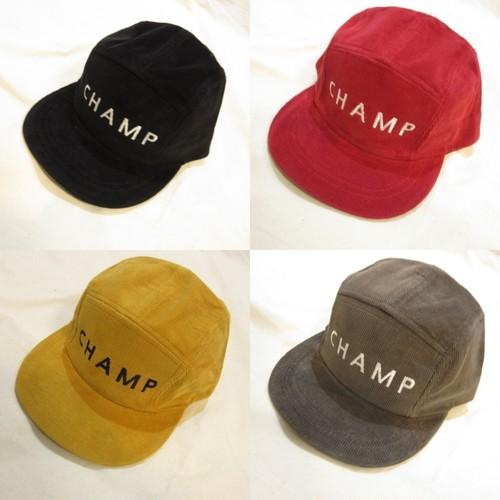 韓国キッズ帽子