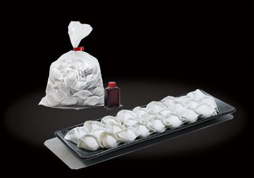 水餃子(25個入り)