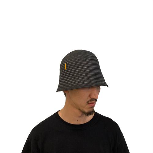 RV HAT 【bocodeco】