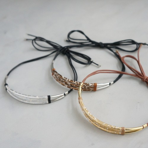 necklace A-NL14