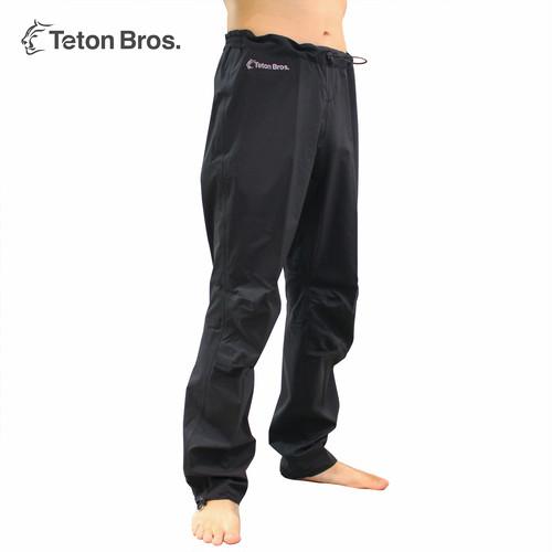 Teton Bros. Breath Pant(KB) TB91-520