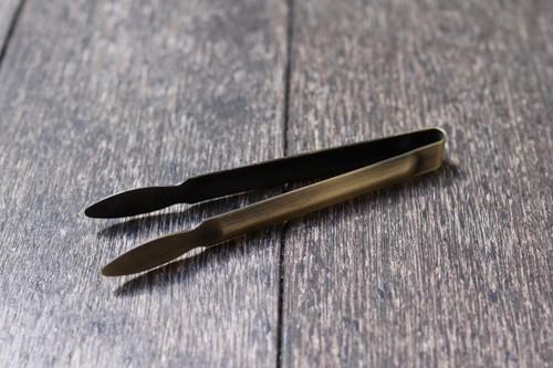 1匁~20匁用 真鍮製芯切り