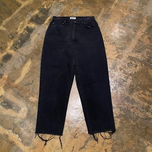 90s Denim Pants / ST JOHN'S BAY