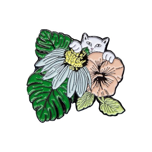 RIPNDIP - Tropicalia Pin