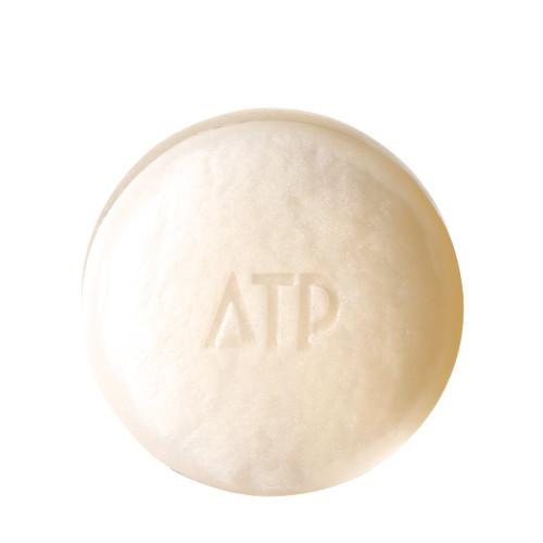 薬用 ATPデリケアソープ