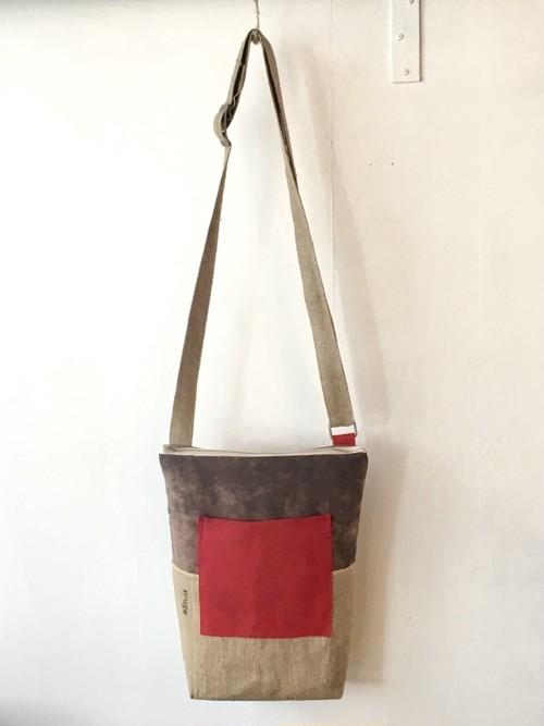 -送料無料キャンペーン実施中-  shoulder bag/ショルダーバッグ    ■tf-237