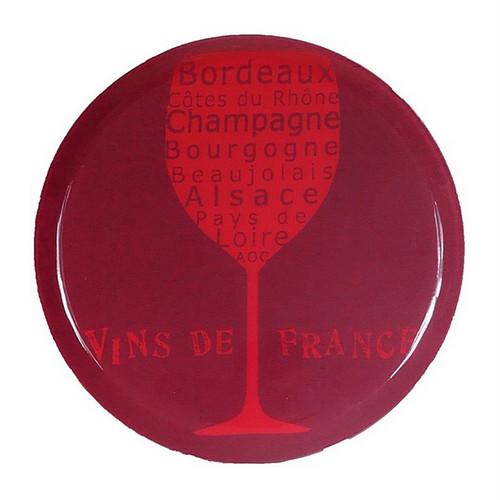 ラウンドトレー ヴァン・ド・フランス