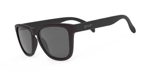 goodr|【GOLF / OGs】Back 9 Blackout