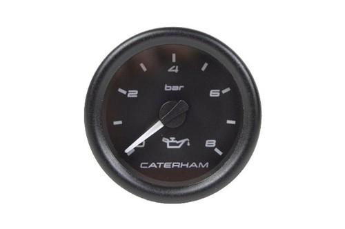 油圧計、ベースパック、2015年以降、30D037B ロゴ変更