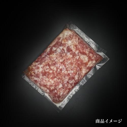 【皿盛り】鴨すき3~5人前 鴨料理専門店の味 ギフトに最適なセット  むね・ももスライス 鴨つみれ付きの商品画像15