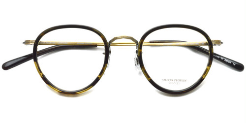 MP-2  (COCO2) / OLIVER PEOPLES