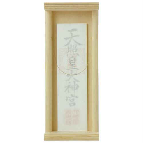 神護(木曽ひのき)No.628