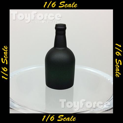 【05226】 1/6 小物 ジャック・スパロウの酒瓶 ホットトイズ