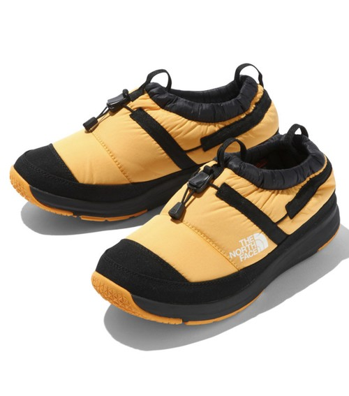 THE NORTH FACE【NSE Traction Lite Moc IV】
