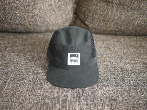 ELEMENTAL CLUB JET CAP