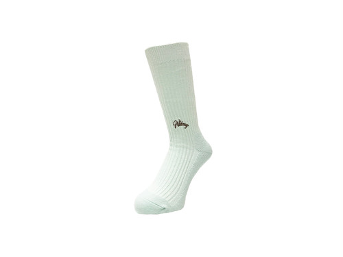 WHIMSY - 42/1 EMJAY SOCKS (Mint)