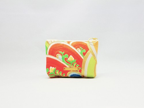 Pouch S〔一点物〕PS051