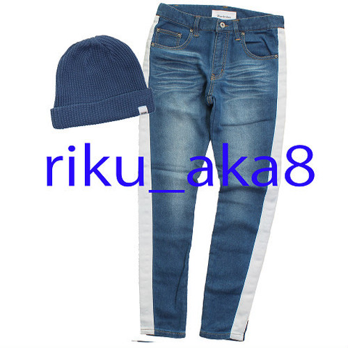 riku_aka8専用