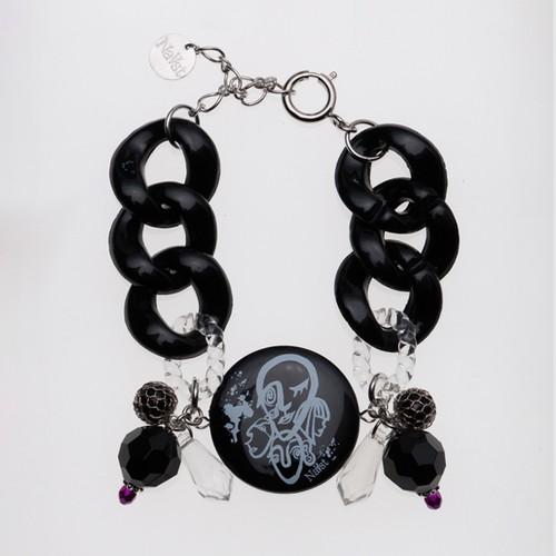 -Facies-Bracelet