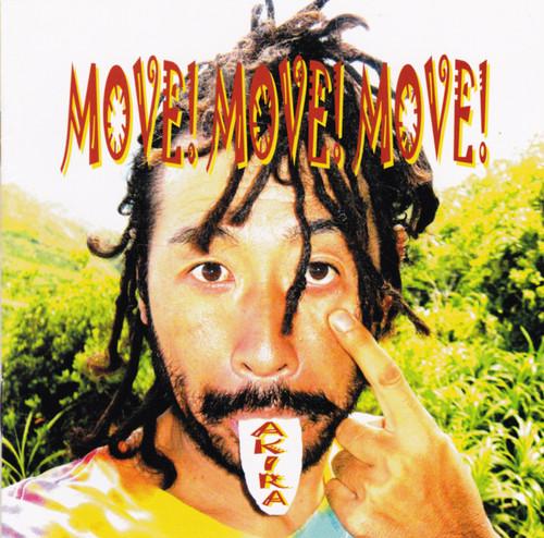 MOVE!MOVE!MOVE!
