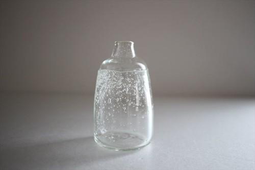伊藤亜木|小瓶