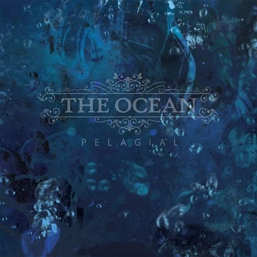 The Ocean - Pelagial 2LP