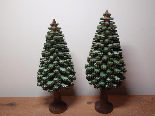 DREGENO  広葉樹(2本セット)