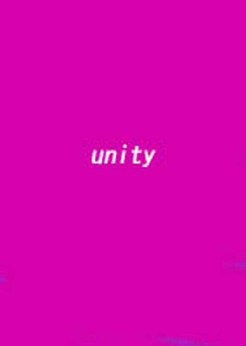 unity ユニティ