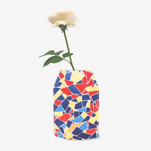 Lyn Flower MOSAIC/モザイク