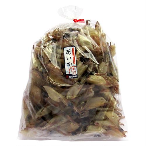 花いか珍味 がらんつ(500g)
