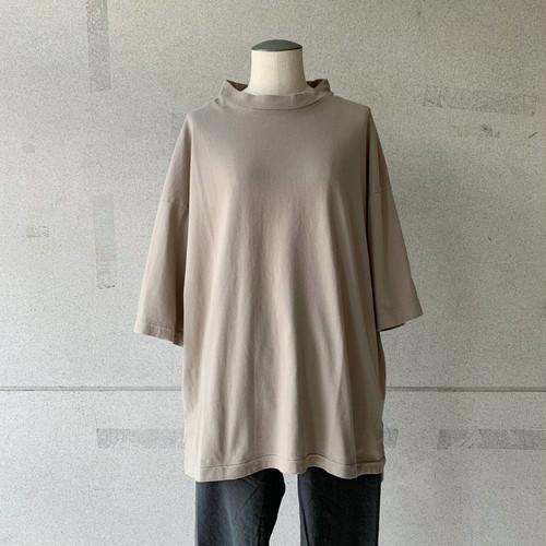 【COSMIC WONDER】T-shirt/13CW02056-2