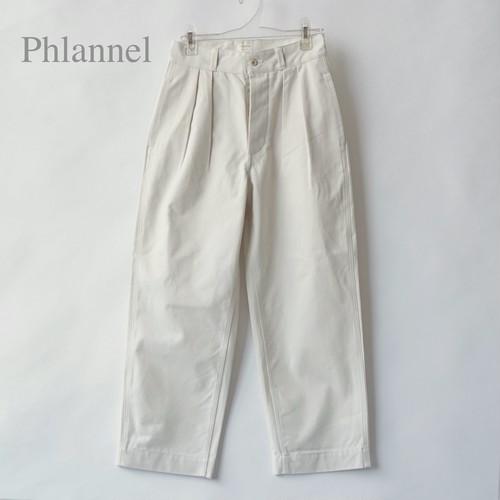 PHLANNEL SOL/フランネルソル・FA-188