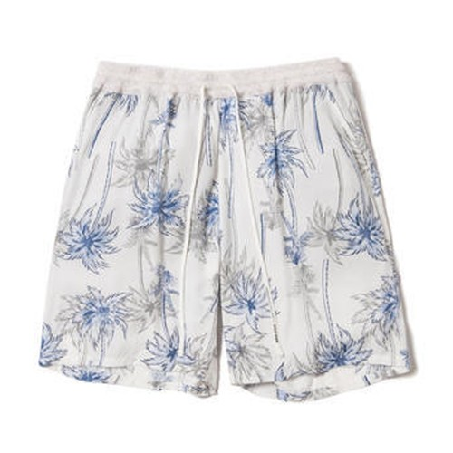 【10000円均一】MAGIC STICK Hawaiian Chillin Shorts