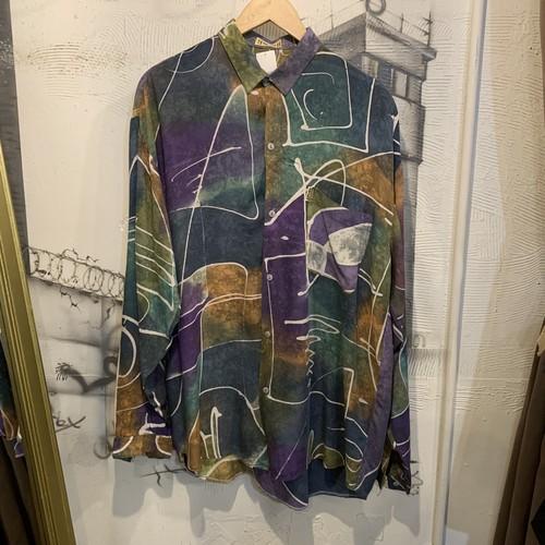 Euro design shirt 13