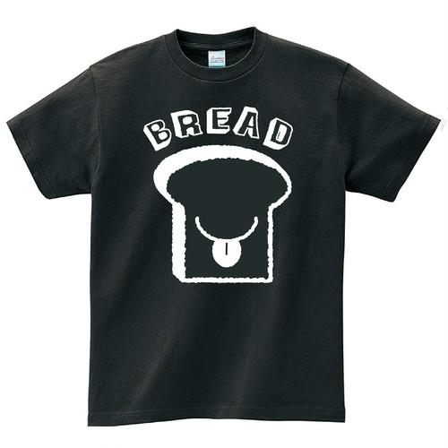 パン Tシャツ