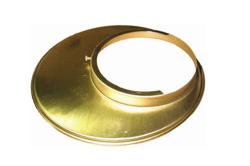 【送料無料】真鍮セード