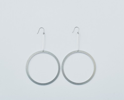 ame no shizuku ‐○  / pierce (hook) ※pair