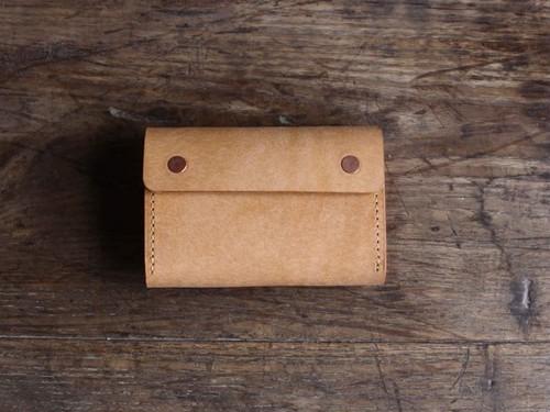 [carino] card case 001