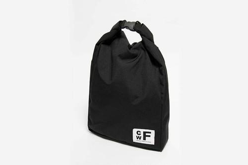 CWF KOME Bag 5K