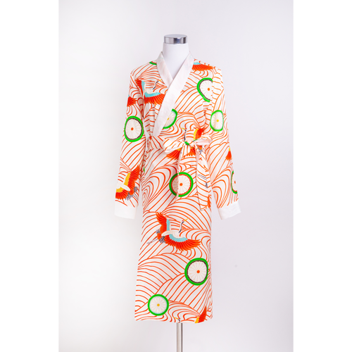 long kimono styleGC201243C