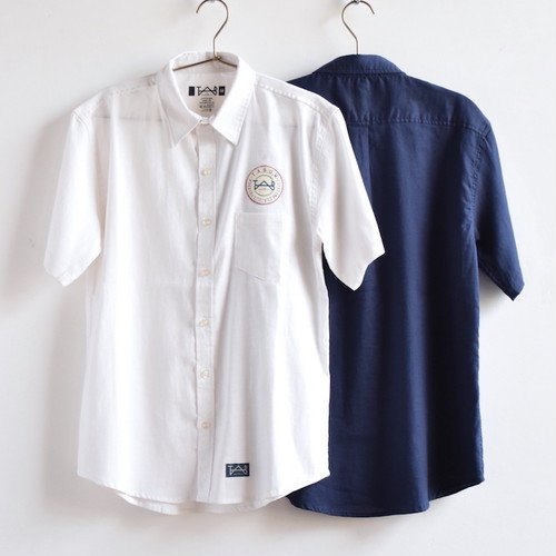 CL Stretch S/S Shirt