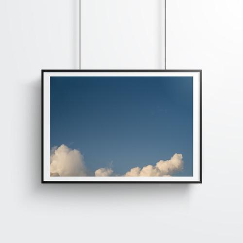 (3) SKY[ B2|A2 ]