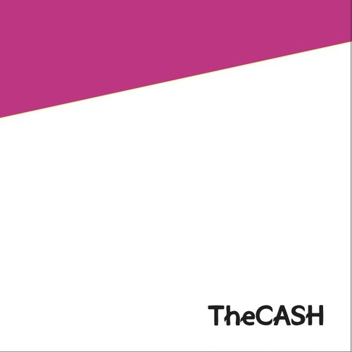 TheCASH