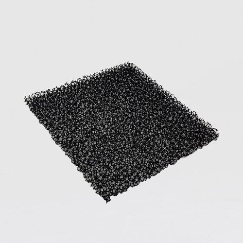 床グリル(ブラウン)用フィルター GYB397000170