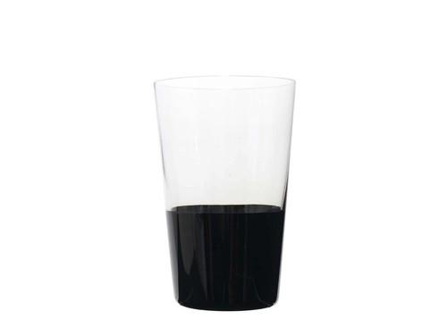 DEN タンブラーグラス(A)