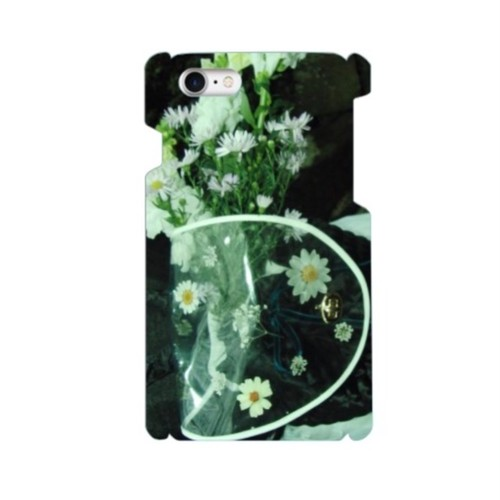 A【受注商品】iPhone6Plus〜8Plusサイズ