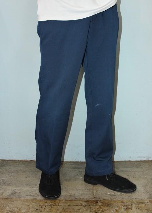 """RED KAP"" Work Pants (Made in USA)"